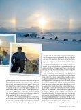 Psykolog - Elbo - Page 7