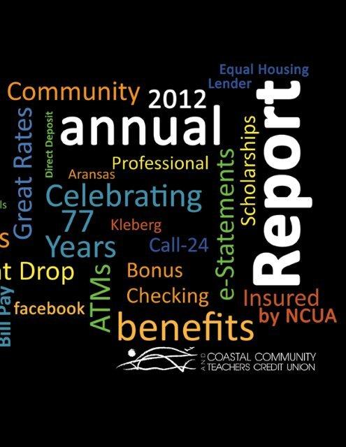 Agenda April 16, 2013 - Liberty Online