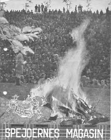 1954 - jubi100.dk