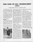 1954 - jubi100.dk - Page 2