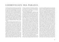 33-46 - Jens Hvass