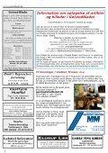 Information om optagelse af artikler - GelstedBladet - Page 2