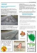 Information om optagelse af artikler - GelstedBladet - Page 3