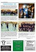 Information om optagelse af artikler - GelstedBladet - Page 4