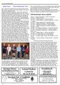 Information om optagelse af artikler - GelstedBladet - Page 6