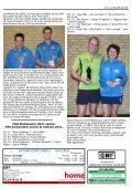 Information om optagelse af artikler - GelstedBladet - Page 7