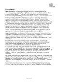 MultiKulturelle Team (MKT) - Global Teams - Page 3
