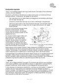 MultiKulturelle Team (MKT) - Global Teams - Page 4