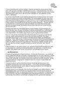 MultiKulturelle Team (MKT) - Global Teams - Page 5