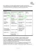 MultiKulturelle Team (MKT) - Global Teams - Page 6