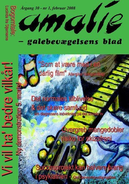 Download som pdf-fil - Forlaget Amalie
