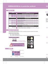 PROTECTION ANTIBRUIT - Eurosgos.com