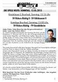 Kickers-Blick_13_2012-2013.pdf - SV Kickers Büchig - Seite 3