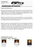 Kickers-Blick_13_2012-2013.pdf - SV Kickers Büchig - Seite 4