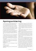 En kropp - Norges Kristne Råd - Page 5