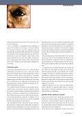 En kropp - Norges Kristne Råd - Page 7