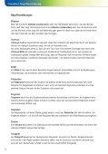 Spieleanleitung - Kosmos - Seite 4