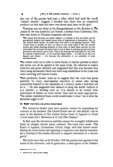 Fixing or unfixing a charter party - Page 3