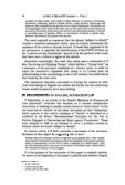 Fixing or unfixing a charter party - Page 5