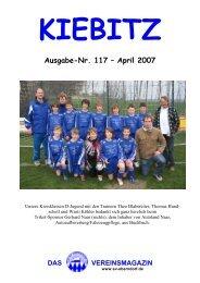 k117-A4.pdf - DJK SV Oberndorf