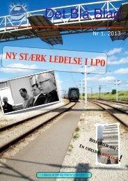 Nr. 1/2013 - Lpo Dsb