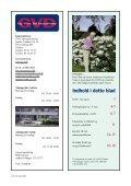 Visse - GVD Antenneforening - Page 2