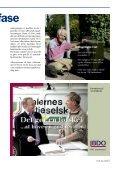 Visse - GVD Antenneforening - Page 5