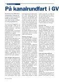Visse - GVD Antenneforening - Page 6