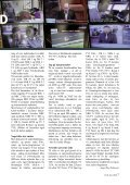 Visse - GVD Antenneforening - Page 7