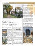 CMENTARZ NA DOŁACH CMENTARZ NA DOŁACH - Gazeta.pl - Page 4