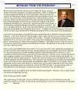 Yes - CPCU Iowa Chapter - Page 2