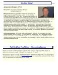 Yes - CPCU Iowa Chapter - Page 3