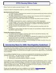 Yes - CPCU Iowa Chapter - Page 5