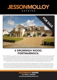 FOR SALE - MyHome.ie