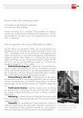 Liechtensteinische Kraftwerke Geschäftsbericht 2001 - Seite 7
