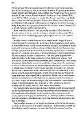 Poul Rovsing Olsen Det kan med nogen ret hævdes, at næsten al ... - Page 6