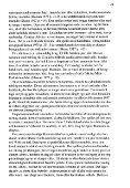 Poul Rovsing Olsen Det kan med nogen ret hævdes, at næsten al ... - Page 7