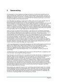 Integrale handhavingsnota gemeente Dalfsen 2012-2016 [Klik hier - Page 4