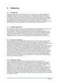 Integrale handhavingsnota gemeente Dalfsen 2012-2016 [Klik hier - Page 7