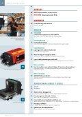 Spezial - Seite 4