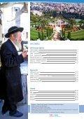 Posiadamy Certyfikat Jakości ISO 9001 - Trade Travel Company Sp ... - Page 3