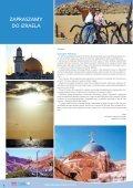 Posiadamy Certyfikat Jakości ISO 9001 - Trade Travel Company Sp ... - Page 4
