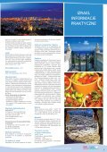 Posiadamy Certyfikat Jakości ISO 9001 - Trade Travel Company Sp ... - Page 7