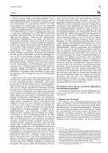 Heft 2 65-144 - Anwaltsblatt - Seite 7