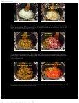 Rogan Josh (Lamb Curry) - SaddleBrookeTimes - Page 2
