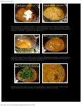 Rogan Josh (Lamb Curry) - SaddleBrookeTimes - Page 3