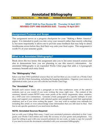 aadsas coursework classification Course classification39 course classification guide 2017 amcas instruction manual.