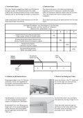 Montageanweisung 1HE Baugruppenträger Installation Instructions ... - Page 3