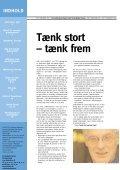 Radikal Politik - Radikale Venstre - Page 2