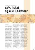 Radikal Politik - Radikale Venstre - Page 3